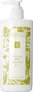 Eminence Coconut Milk Cleanser, 8.4 Ounce