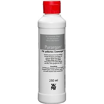 Silit - Producto limpiador de ollas y cazos (250 ml): Amazon.es ...