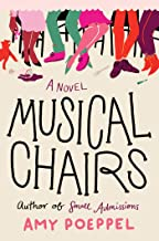 Musical Chairs: A Novel
