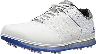 Skechers Performance Men's Go Golf Pro 2 Golf Shoe