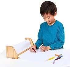 Best craft paper holder Reviews