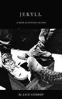 Jekyll: A Medic Remembers Vietnam