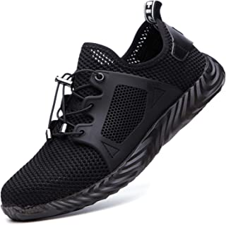 Best electrical hazard, safety-toe shoes Reviews
