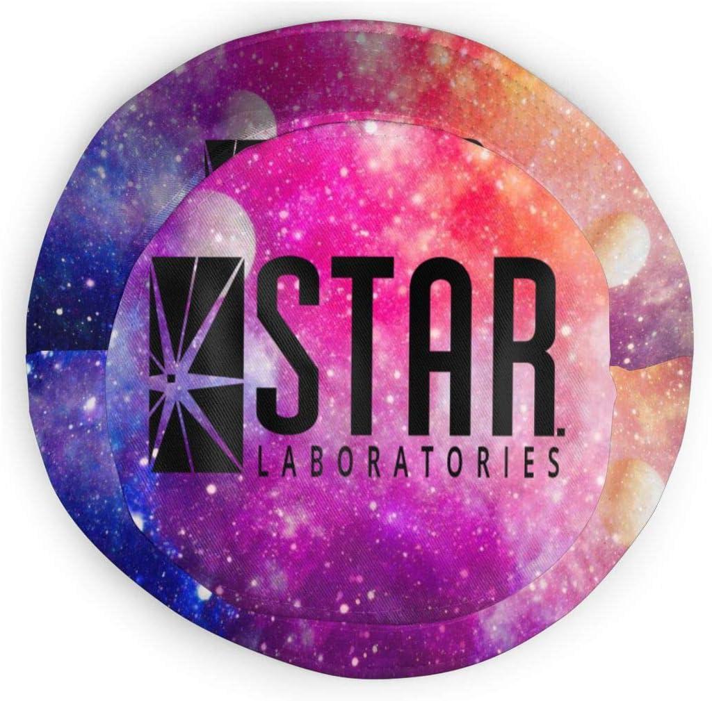 MKH Star Laboratories Bob pliable en toile pour le printemps et l/ét/é