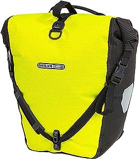 Pair orutori-bu F5104/Lagoon or/ Ortlieb Back Roller Free /F5104/Lagoon