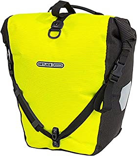 Best back roller high visibility Reviews