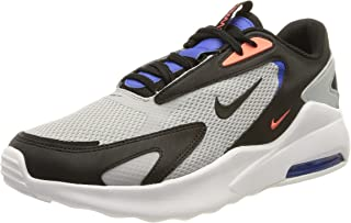 Nike Herren Air Max Bolt Laufschuh