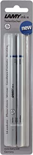 Lamy Ink Eraser Pack Of 2 Medium