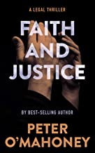 Best justice and faith Reviews
