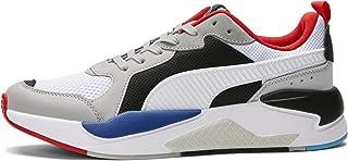 حذاء ركض رياضي للرجال من بوما اكس راي