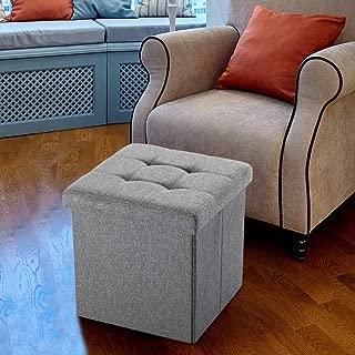 Best ottoman bench seat Reviews