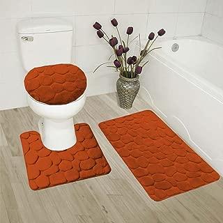Best foam in toilet Reviews