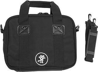 Mackie Mixer Bag for 402-VLZ3 (402-VLZ3 Bag)