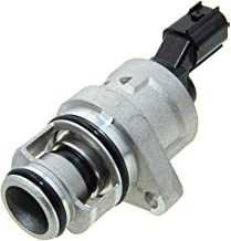 Walker Products 215-1071 Fuel Injection Idle Air Control Valve