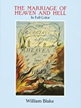 Best william blake the marriage of heaven and hell Reviews