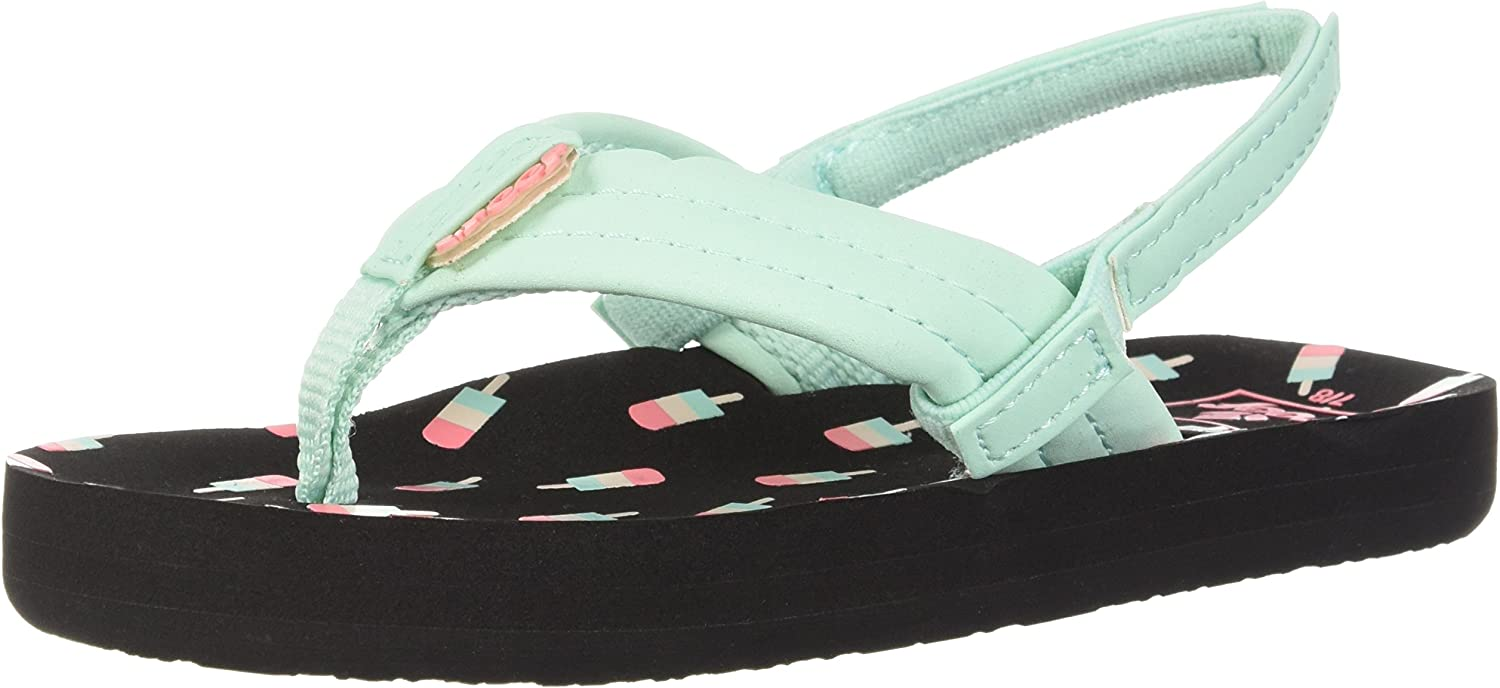 Reef baby-girls Ahi All items in the store 40% OFF Cheap Sale Little