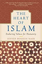 Best sufism the heart of islam Reviews