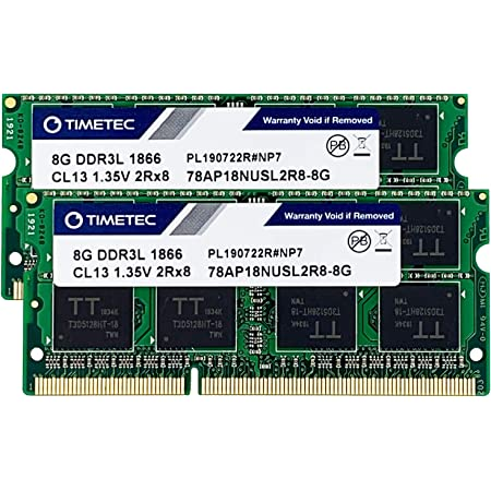 PARTS-QUICK Brand 8GB Memory Upgrade for Supermicro SuperServer 2027GR-TRFT PC3-14900E 1866 MHz ECC Unbuffered DIMM RAM