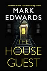 The House Guest (English Edition) Format Kindle