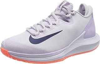 W Nikecourt Air Zoom Zero HC, Zapatillas para Correr para Mujer
