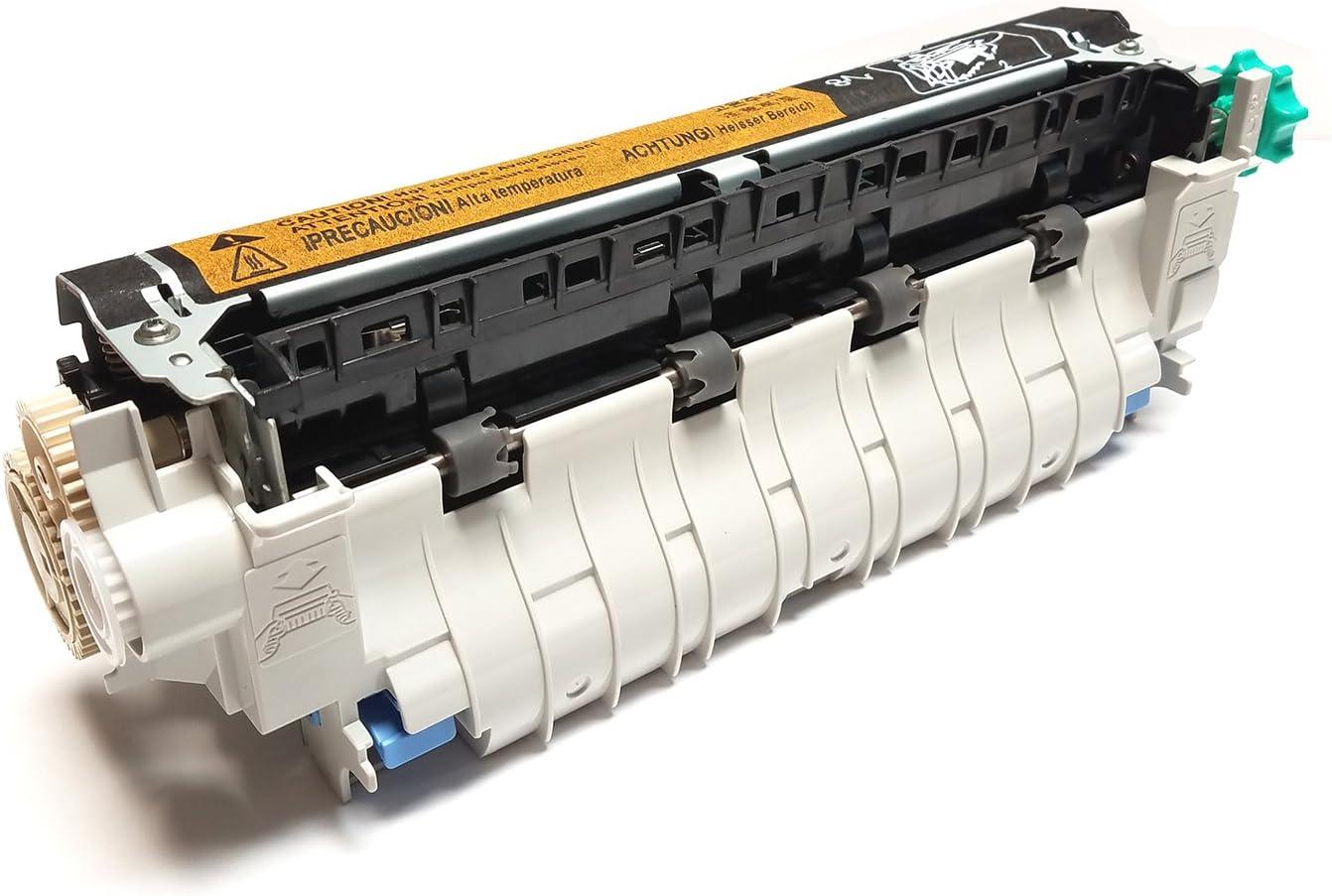 Altru Print RM1-0101-AP (Q2431-69018) Fuser Kit for HP Laserjet 4300 (110V)