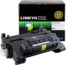 CC364X Toner Cartridge Replacement for HP Laserjet P4014 P4014n P4014DN P4015n P4015tn P4015x P4515n P4515tn P4515X P4515xm Toner Cartridge,by PddToner 1-Pack Black 64X