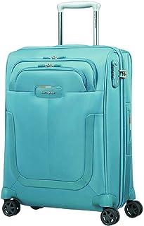 SAMSONITE Duosphere Hand Luggage