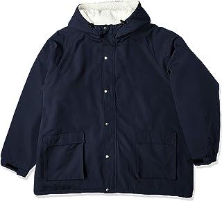 (シェラーデザイン) SIERRA DESIGNS 大きいサイズ 裏ボアマウンテンパーカージャケット