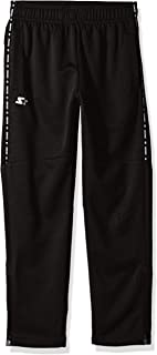 Boys' Soccer Pants, Amazon Exclusive