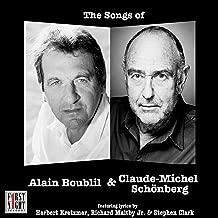 Bring Him Home (From Les Misérables - Complete Symphonic Recording)