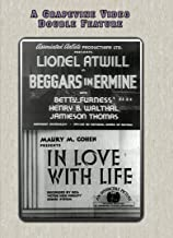 Beggars in Ermine / In Love with Life Double Feature