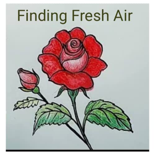 Finding Fresh Air