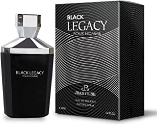 Best black jeans cologne Reviews