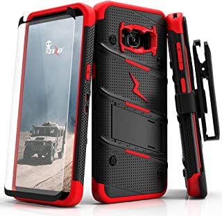 Best cases for samsung galaxy s8 Reviews