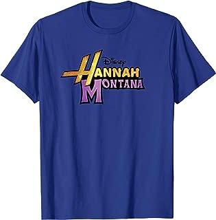 Best hannah montana t shirt Reviews