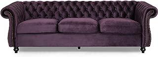 Best chesterfield sofa deals Reviews