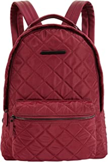 Call It Spring Qoadith Fashion Backpack for Women