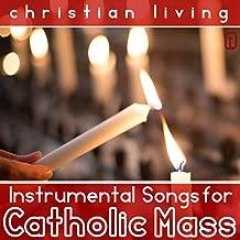 Best catholic instrumental music Reviews