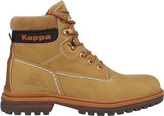 Kappa Colorado 3 SRB 3021FZ0 974 - Botas de invierno para