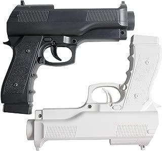 Best pistol video game Reviews