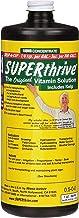 Superthrive Orig Vitamin Solution, 1 Quart (1)