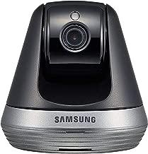 Samsung Manufacturer Refurbished SNH V6410PN Certified
