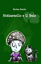 Notturnello e il Buio (Italian Edition)