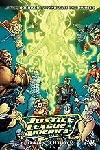 Best james robinson justice league Reviews