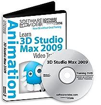 3d max 9 tutorials