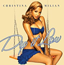 dip it low christina milian mp3