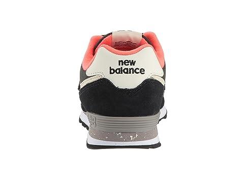 new balance gc574v1