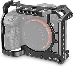 SMALLRIG A7R IV Camera Cage, Camera Jaula per Sony A7R IV - CCS2416