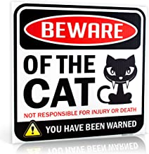 Best funny cats with signs Reviews