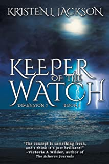 Keeper of the Watch